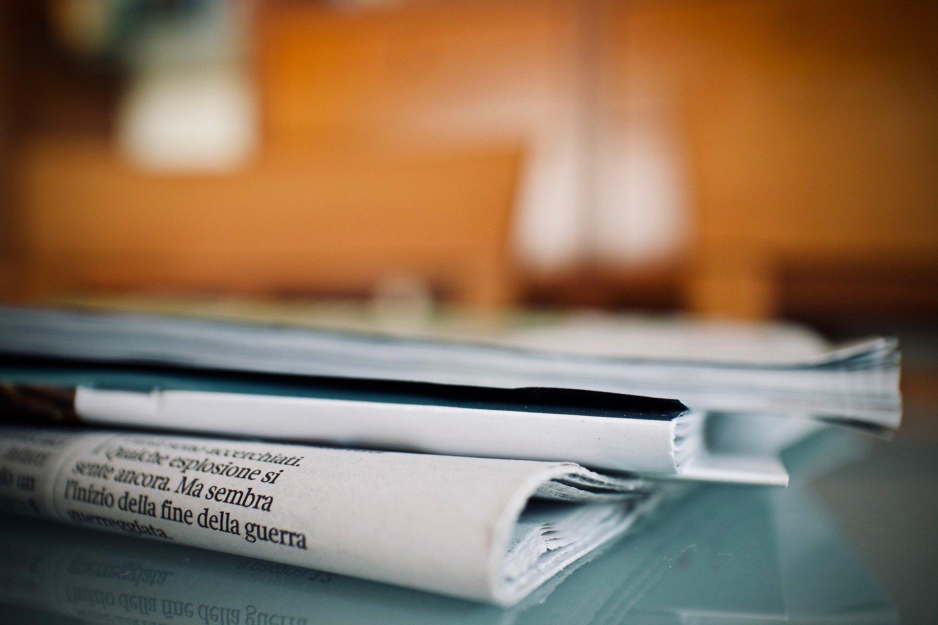 Article pour le magazine Juris Associations : L'impact environnemental et social des achats associatifs